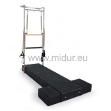 PILATES WALL UNIt s věži 10