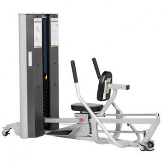 Bench Press na stroji KL 2301