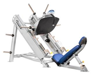 Lineární Leg Press CF3355